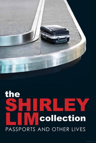 The Shirley Lim Collection