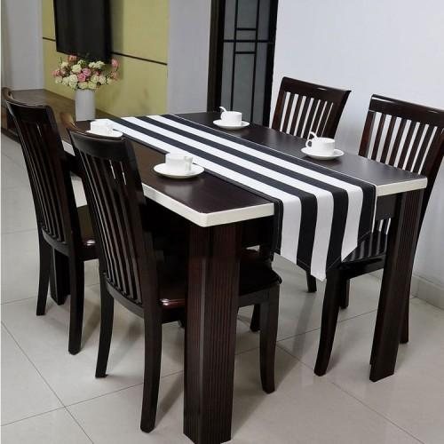 Table Runner (stripe)