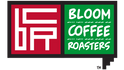 Bloom Coffee Roasters