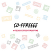 Co-ffreeee - Contribute to Co-ffreeee