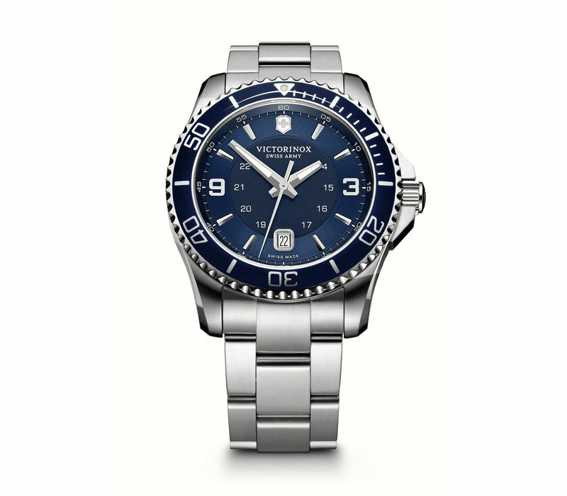 Victorinox Swiss Army Maverick Mens Watch 241602