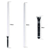 Luke V2 - Smooth Swing - Galactic Sabers UK