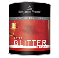 Studio Finishes® Glitter Effect 311
