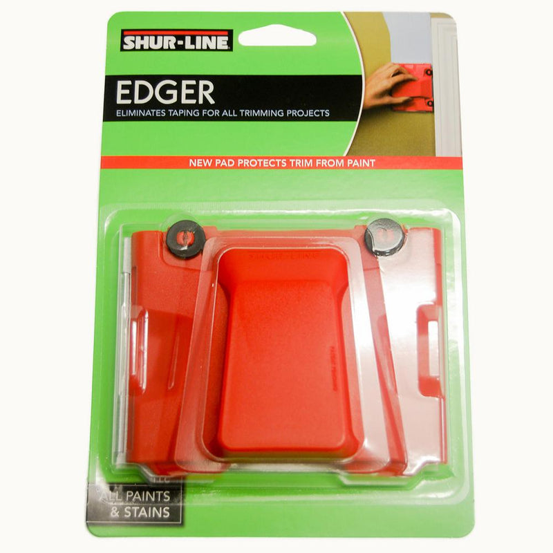 Shur-Line Paint Edger