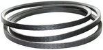 Replaces KMC 03-053-015 C152 Poly Belt