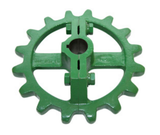 PA03081084 Replaces KMC 03-081-084 Split Sprocket