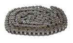 PARC40-1 Standard roller chain 40 pitch