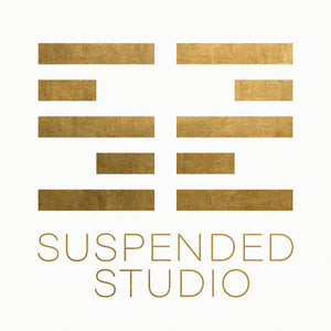 Suspended Studio Gift Card