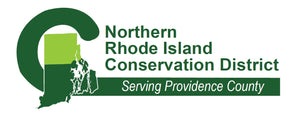 Northern RI Conservation District