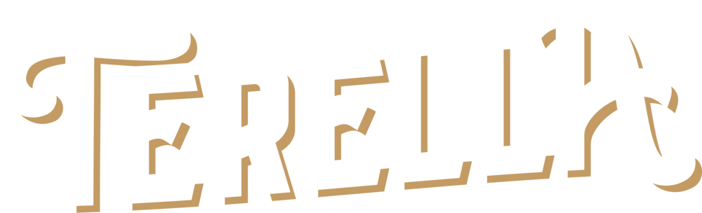 Terella Brewing