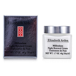 Elizabeth Arden Elizabeth Arden Millenium Night Renewal Cream--50ml/1.7oz