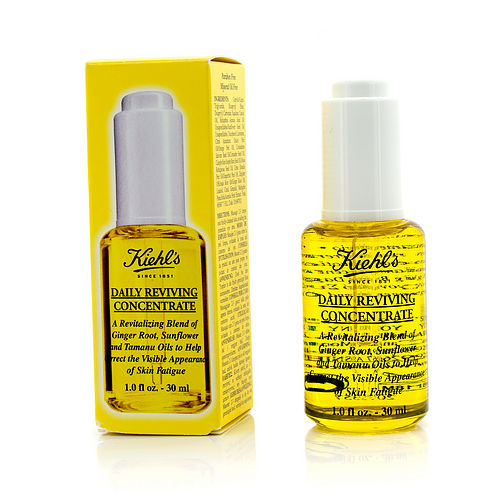 Kiehl's By Kiehl's Daily Reviving Concentrate --30ml-1oz