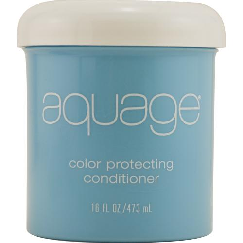 Aquage By Aquage Color Protecting Conditioner 16 Oz
