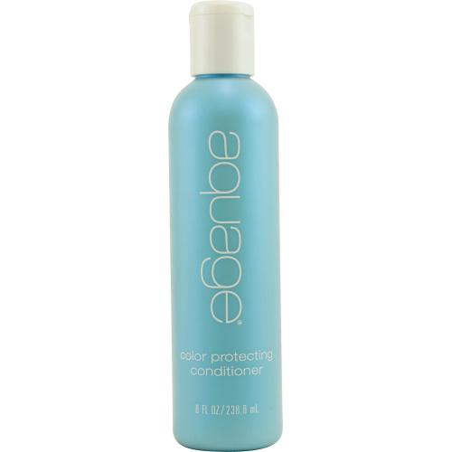 Aquage By Aquage Color Protecting Conditioner 8 Oz