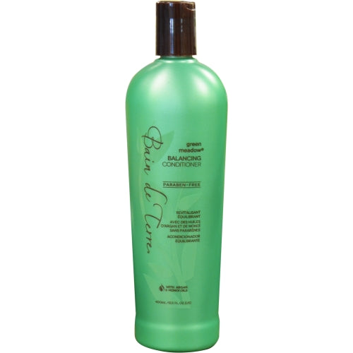 Bain De Terre By Bain De Terre Green Meadow Balancing Conditioner 13.5 Oz