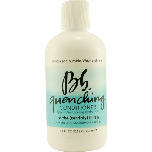 Bumble And Bumble By Bumble And Bumble Quenching Conditioner 8.5 Oz