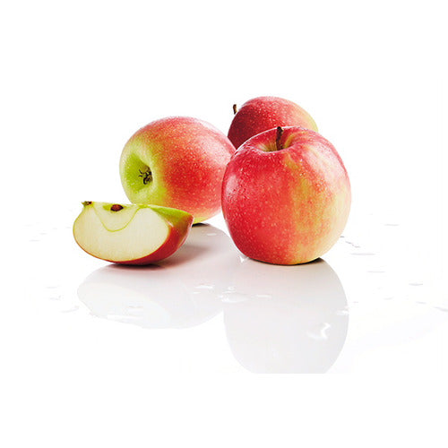 Fuji apples, 3 lb. bag
