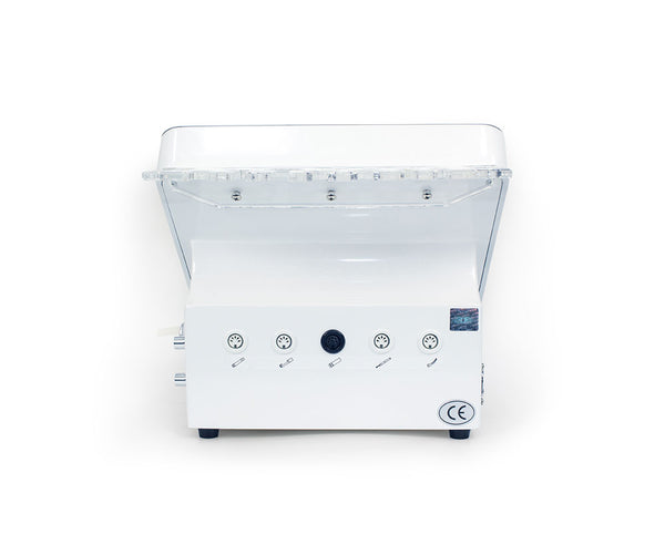 Zemits Verstand Pro Microcurrent Therapy and Electroporation