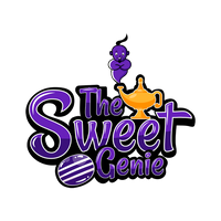 The Sweet Genie