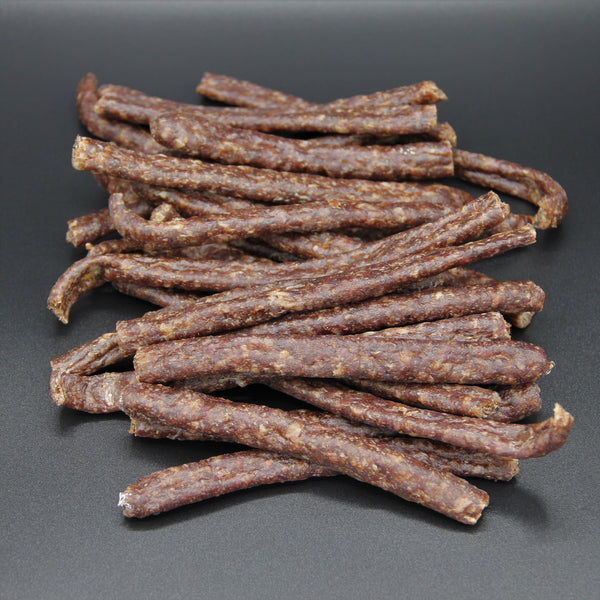 Treat Sticks (4oz)