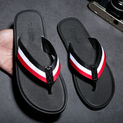 Male Slippers For Men Flip Flops