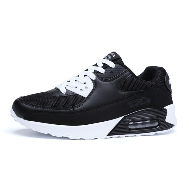 Air Cushion Sports Jogging Shoes