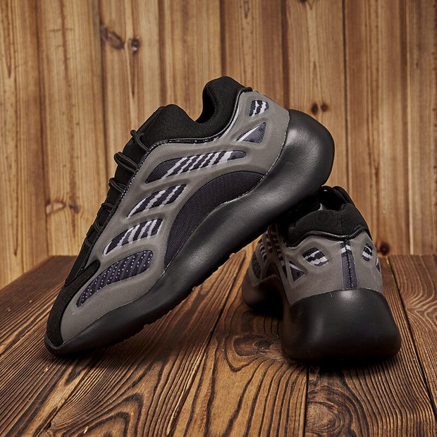 Sports Men Sneakers Trainers