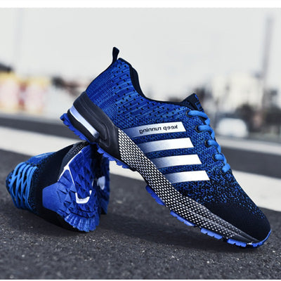 Men's Sport Shoes Portable