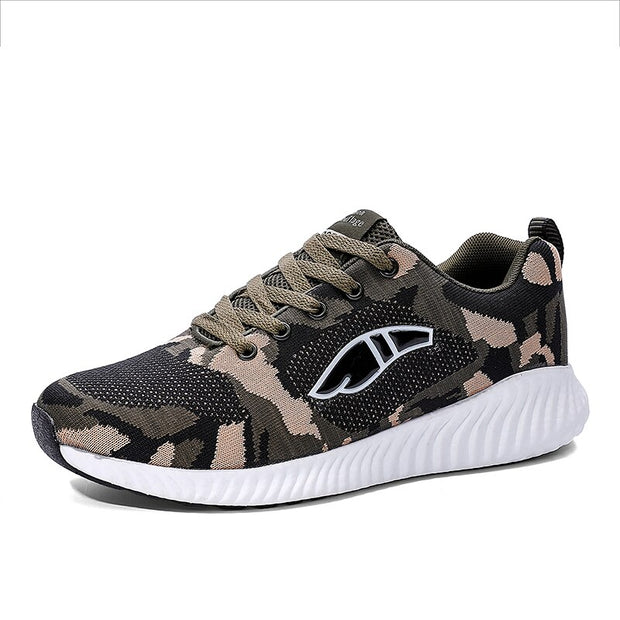 Fashion Trend Sport Shoes