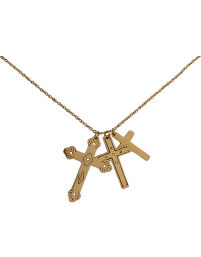 collar-cruces-oro-juliet
