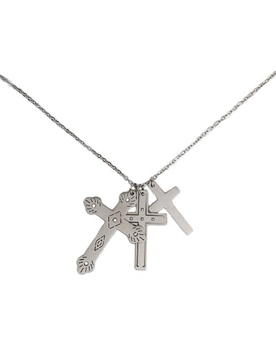 collar-cruces-plata-juliet