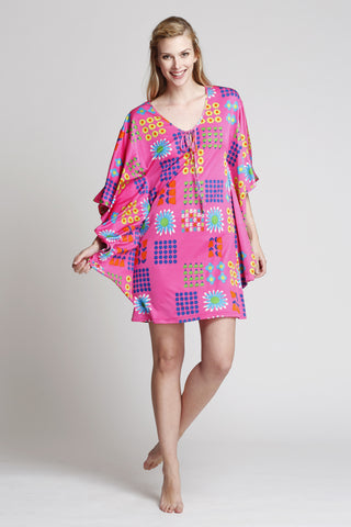 The John John in Colorful Elephant~ Only 1 left !