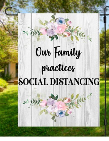 How to plan a Socially Distanced Wedding? Weddings in Covid Pandemic