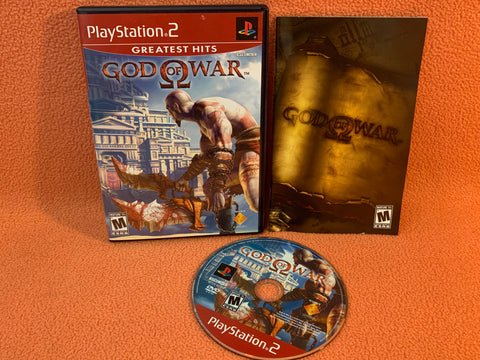 Zelda Oracle of Seasons