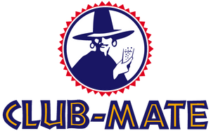 Club Mate Slovenija