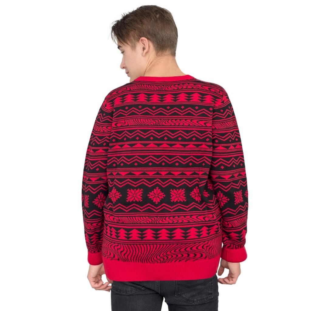 58a899d3588063 PewDiePie Ugly Christmas Sweater