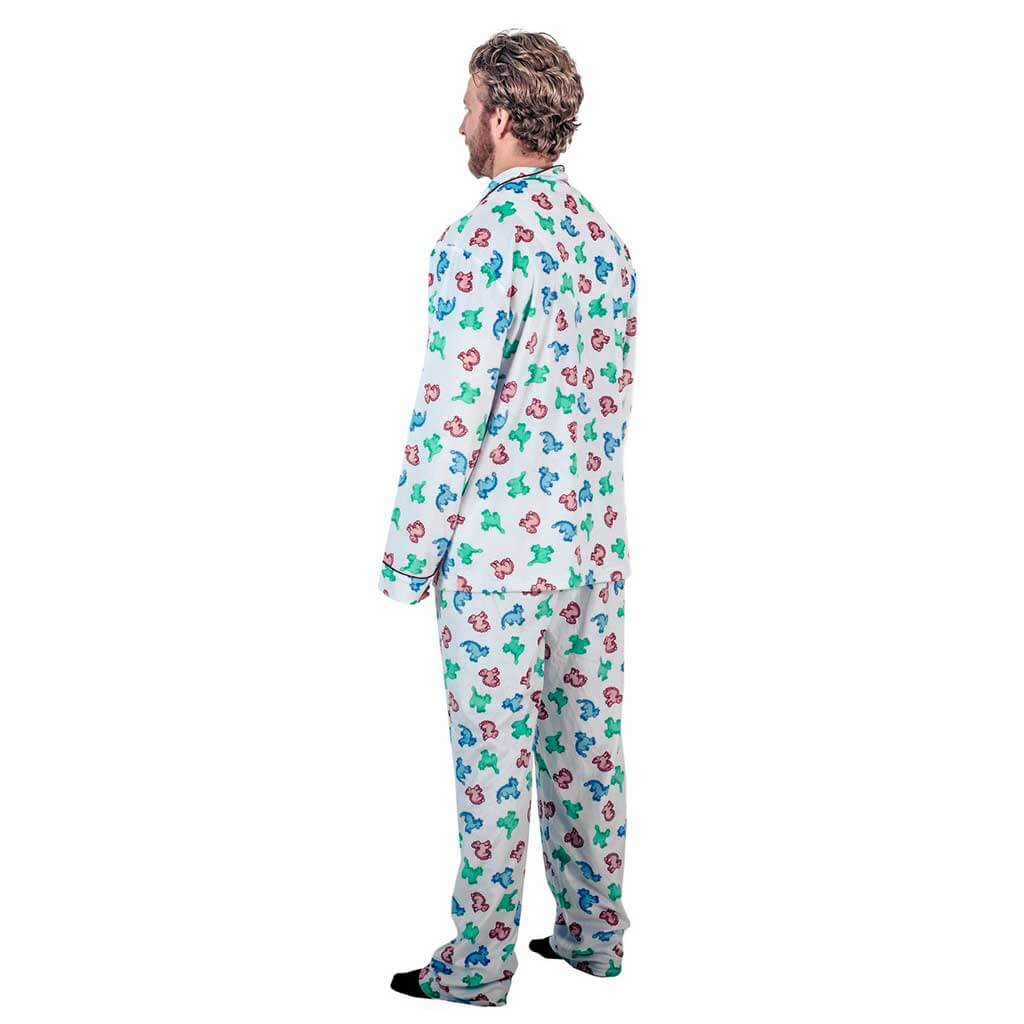 up to 40 off national lampoons christmas vacation pajamas on zulily ...