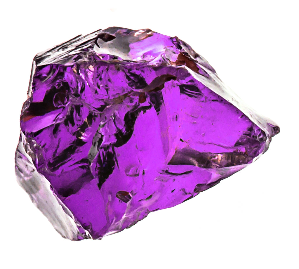 Gaganite the worlds newest gemstone form BMG Jewellery - Discovered in 2016