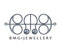 BMG Body Jewellery