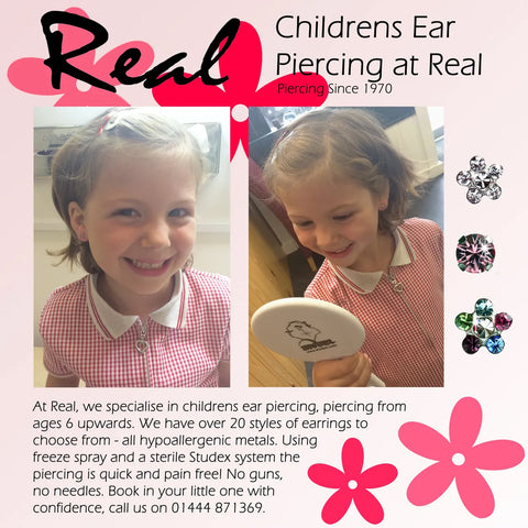 childs-piercing-burgess-hill-real-tattoo-studio