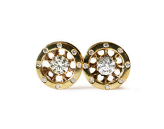diamond-wheel-style-plugs