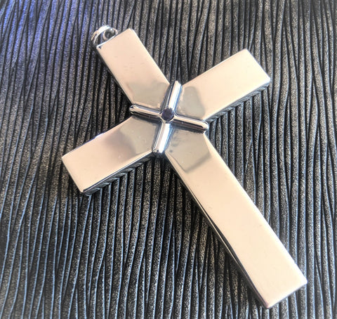 Bishop Of Horsham Pectoral Cross