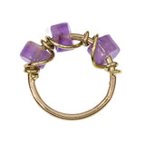 amethyst-bead-nose-ring