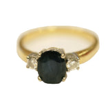 custom-made-black-diamond-yellow-diamond-ring