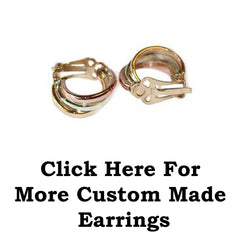 custom-made-earrings