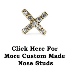 custom-made-nose-studs