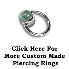 custom-made-piercing-rings
