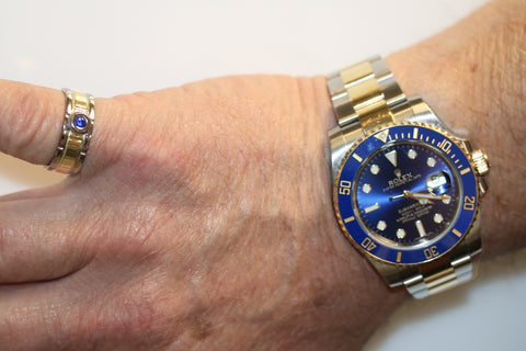 custom-made-rolex-ring-sapphire-gold