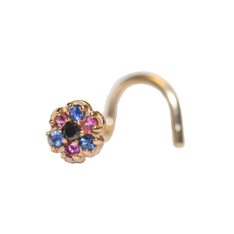 custom-made-flower-nose-stud