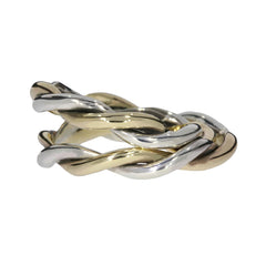 interwoven-matching-wedding-bands